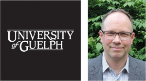 University-of-Guelph-logo-with-speaker
